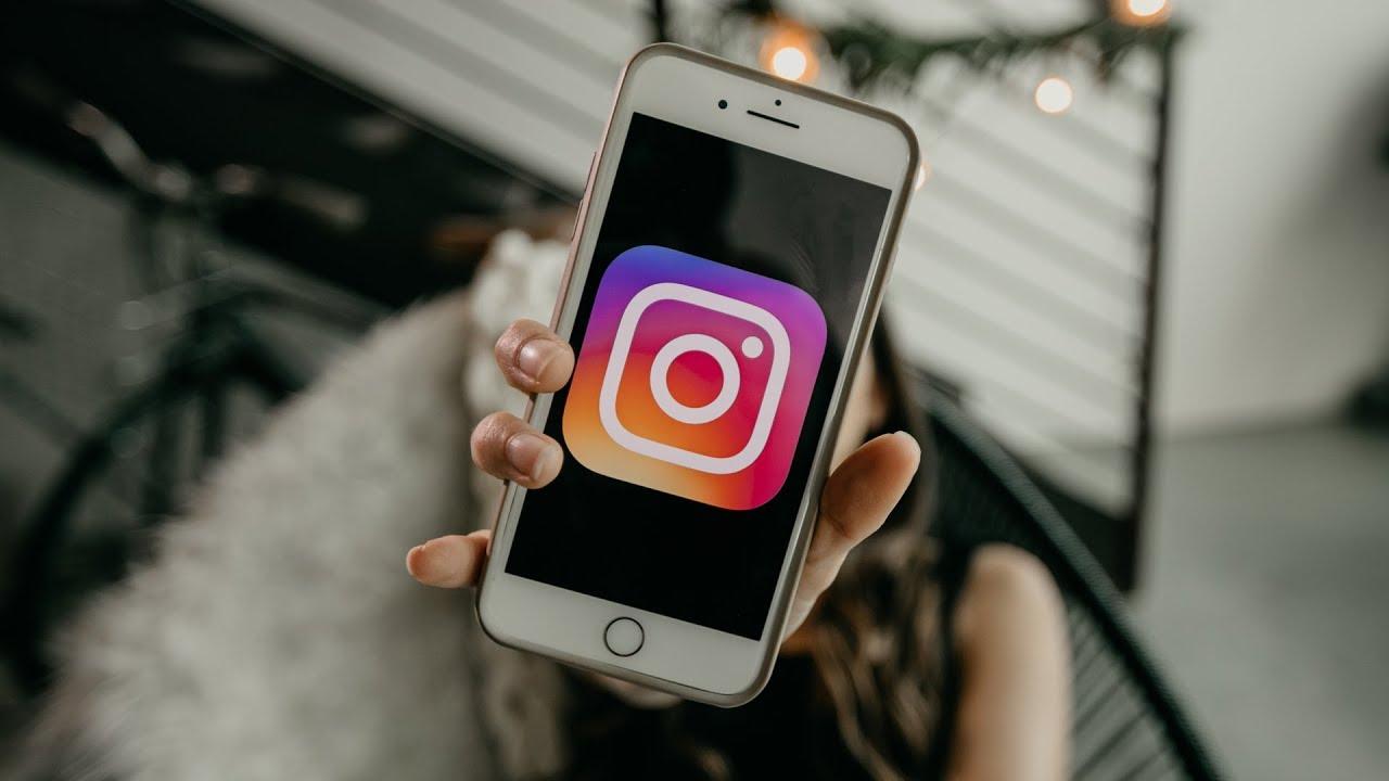 jak szybko zdobyc lajki na instagramie