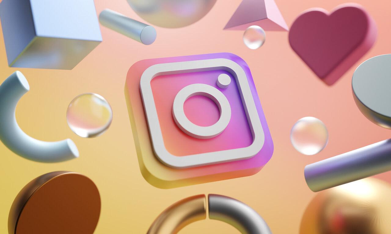 Jak działa Instastories na Instagramie