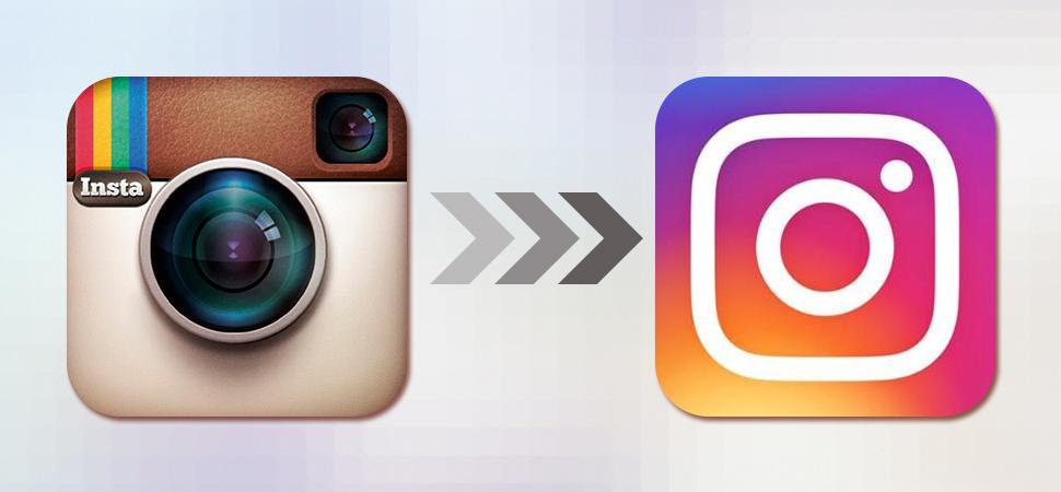 Jak zmienić ikonę Instagramu na tę sprzed lat? Nowa funkcja z okazji 10 lat aplikacji.