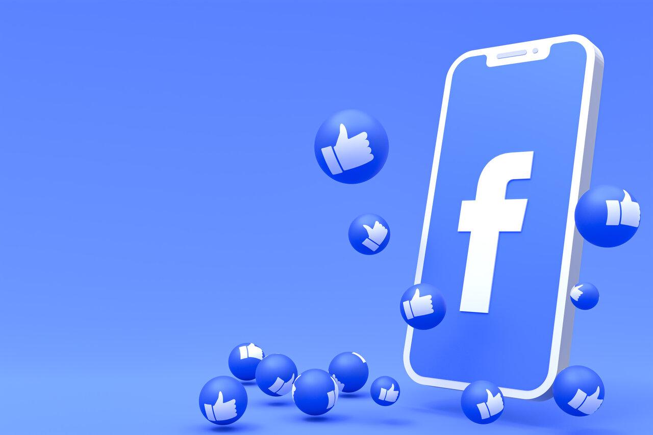 Czy warto założyć fanpage na Facebooku?