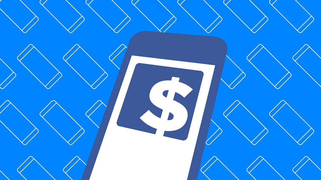 Facebook Marketplace – co to takiego