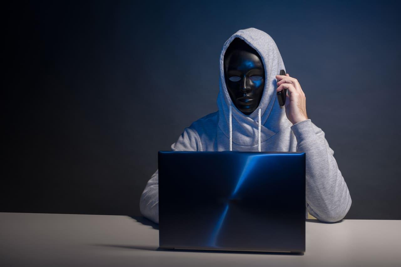 Hackerzy na Instagramie