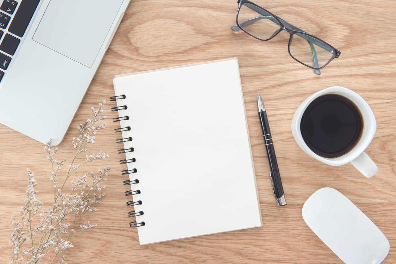 Płatny vs darmowy blog