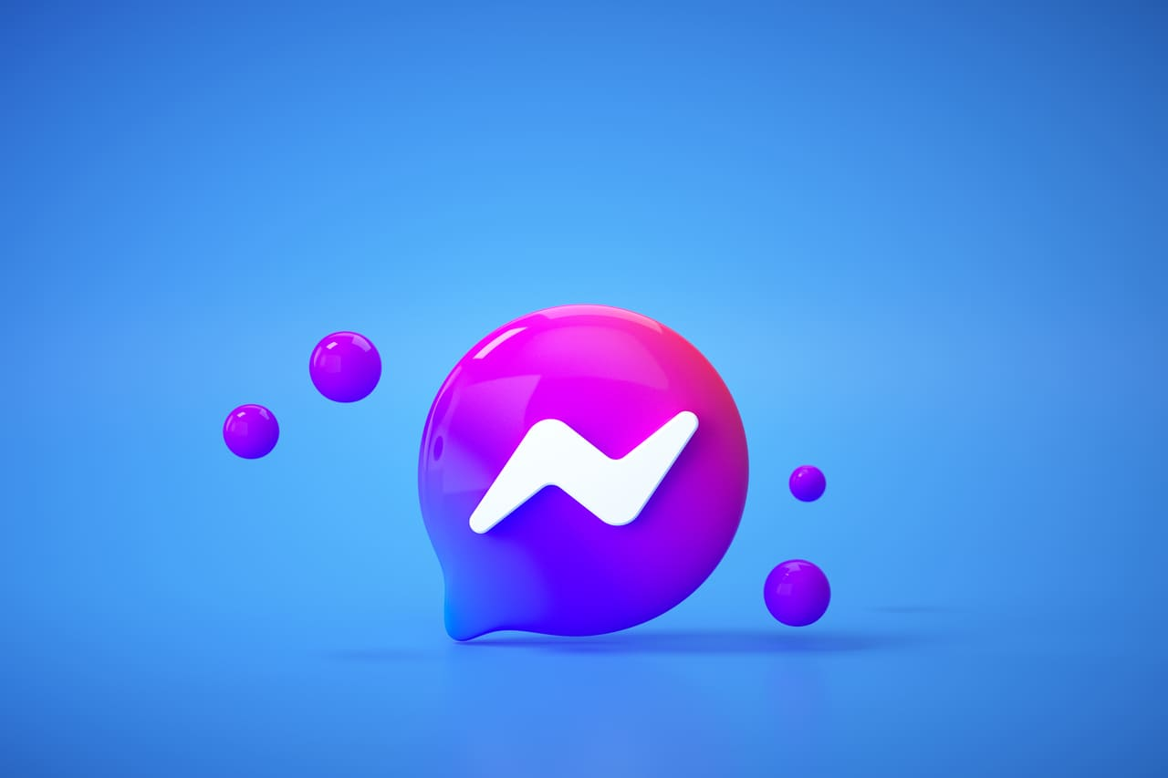 Messenger bez Facebooka czy to możliwe?
