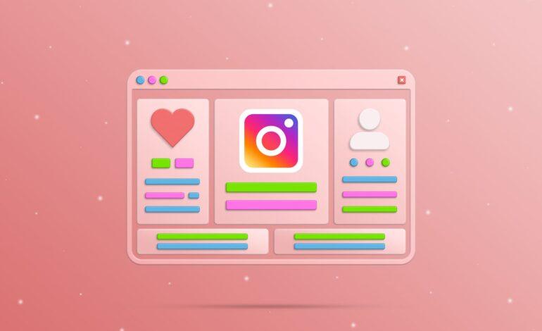 Kim są followers na Instagramie i jak ich zdobyć